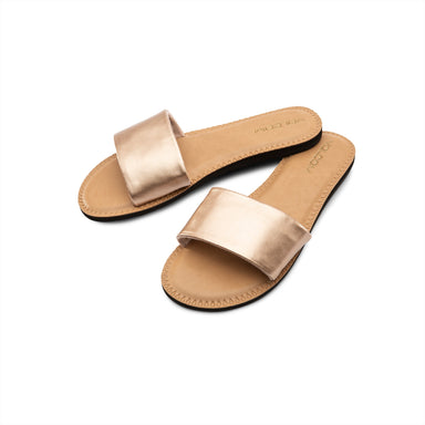 Volcom Simple Slide Women's Sandals - 88 Gear