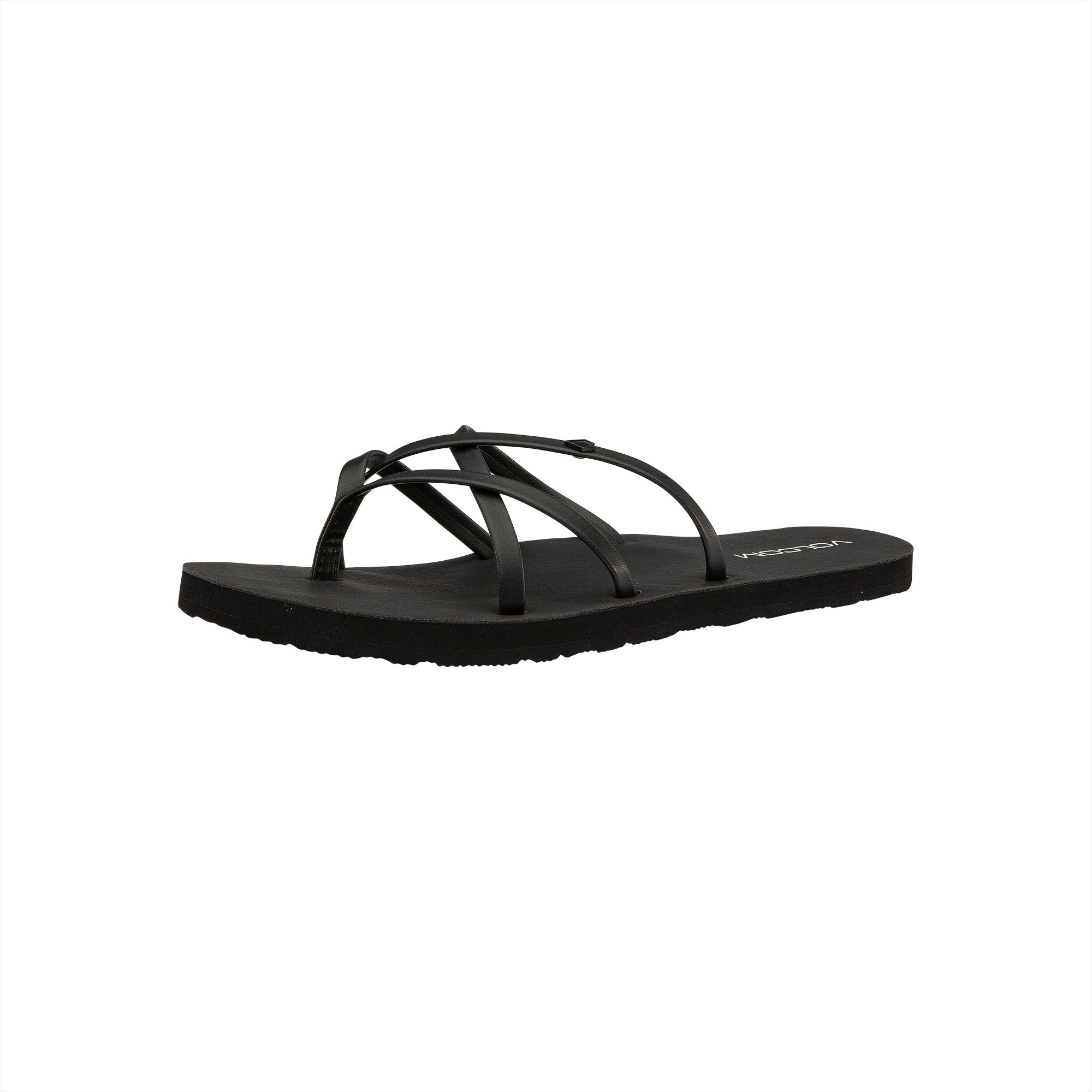 Volcom Women's New School Sandals