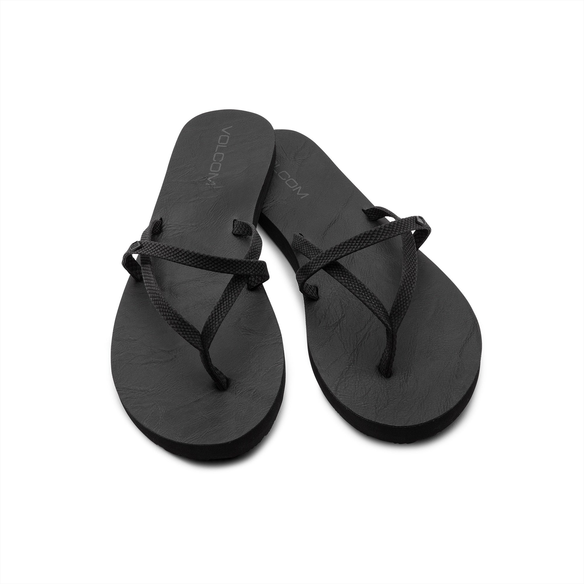 Volcom All Night Long Sandals - 88 Gear