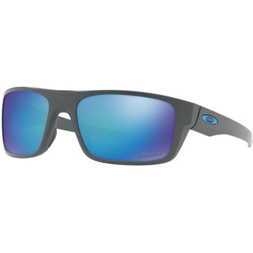 Oakley Drop Point Matte Sunglasses