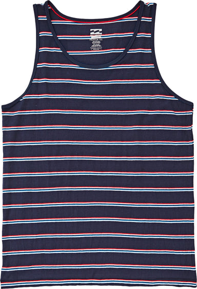 Billabong Die Cut Tank Top - 88 Gear