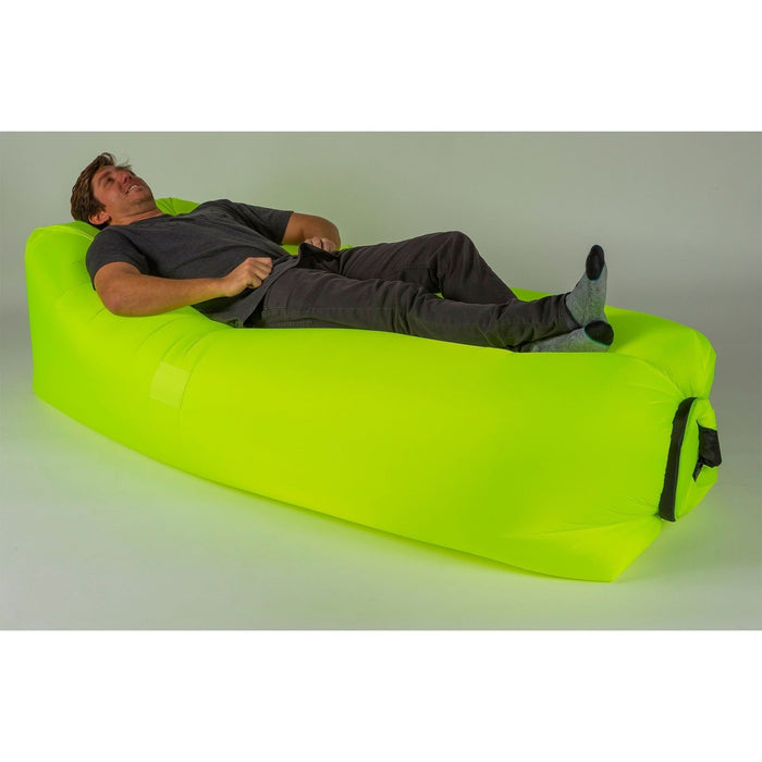Air Sofa - Radar Air Sofa