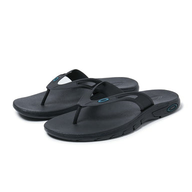 Oakley Ellipse Sandals