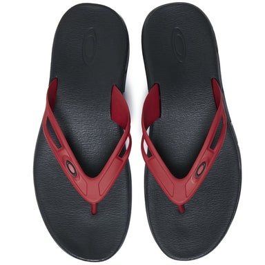 Oakley Ellipse Sandals - 88 Gear