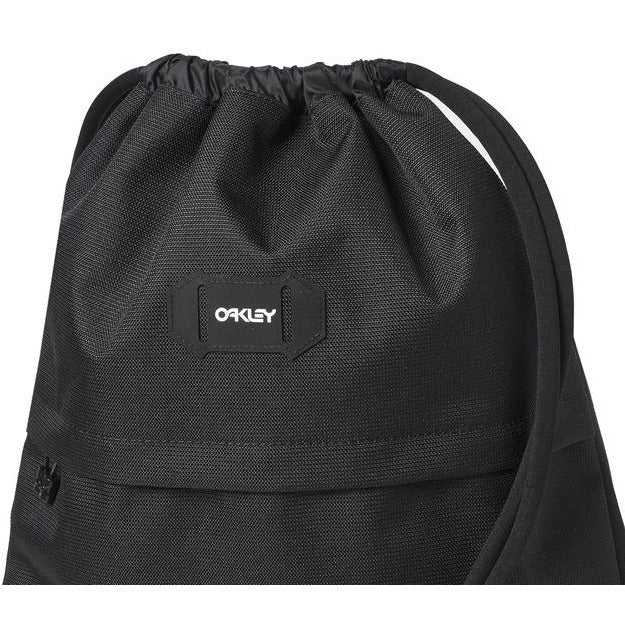 Oakley Street Satchel Bag - 88 Gear