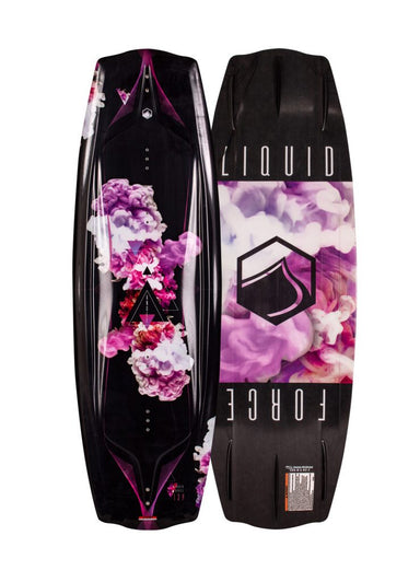 Liquid Force Angel Wakeboard 2020 - 88 Gear