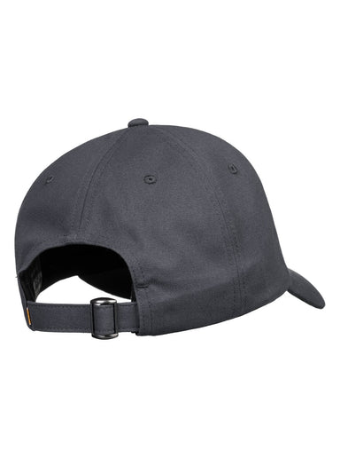 Quiksilver Sea Fear Hat