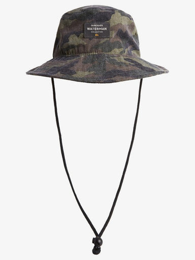 Quiksilver Vice Breaker Bucket Hat