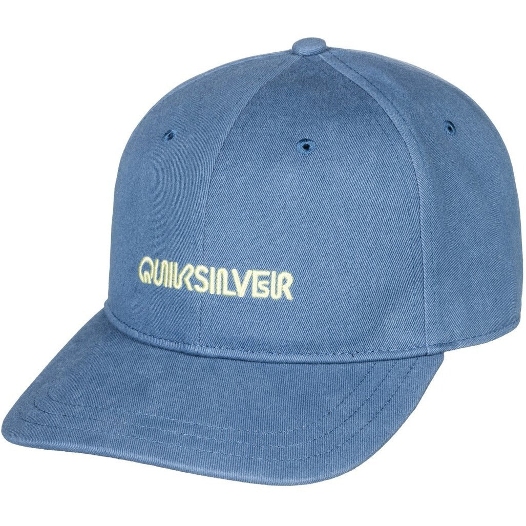 Quiksilver Surf Bender Men's Hat - 88 Gear