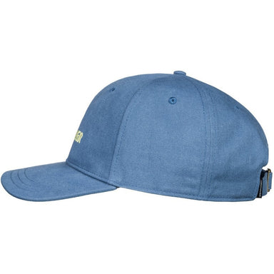 Quiksilver Surf Blender Men's Hat