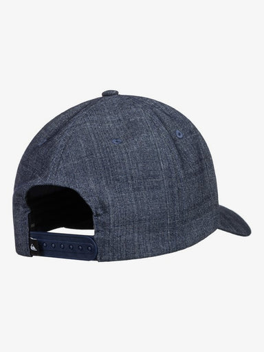 Quiksilver Super Unleaded Hat