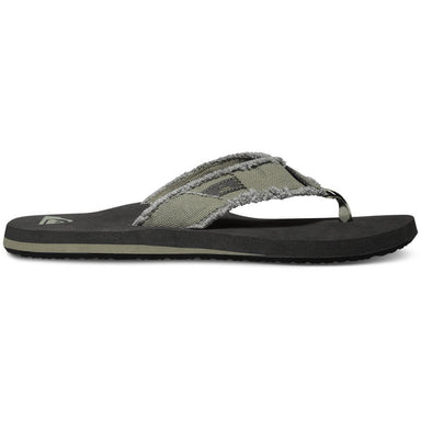 Quiksilver Men's Sandals 88 Gear