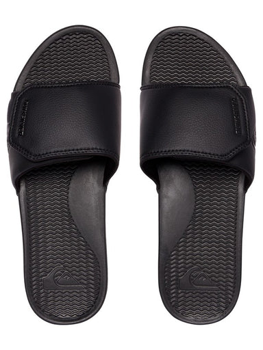 Quiksilver Shoreline Slip On Sandals