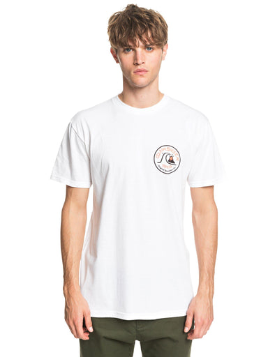 Quiksilver Close Call MTO T-Shirt