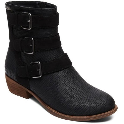 Roxy Beckett Women's Boots