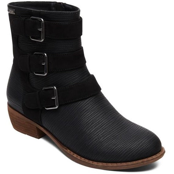 Roxy Beckett Women's Boots - 88 Gear