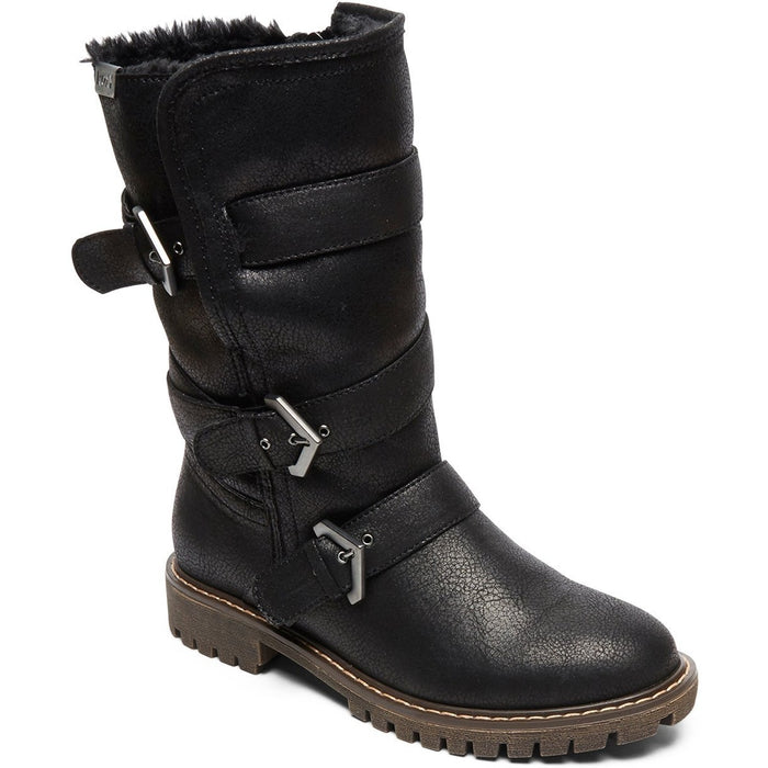 Roxy Rebel J Women's Boots
