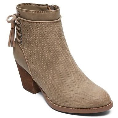 Roxy Devon Ankle Boots - 88 Gear