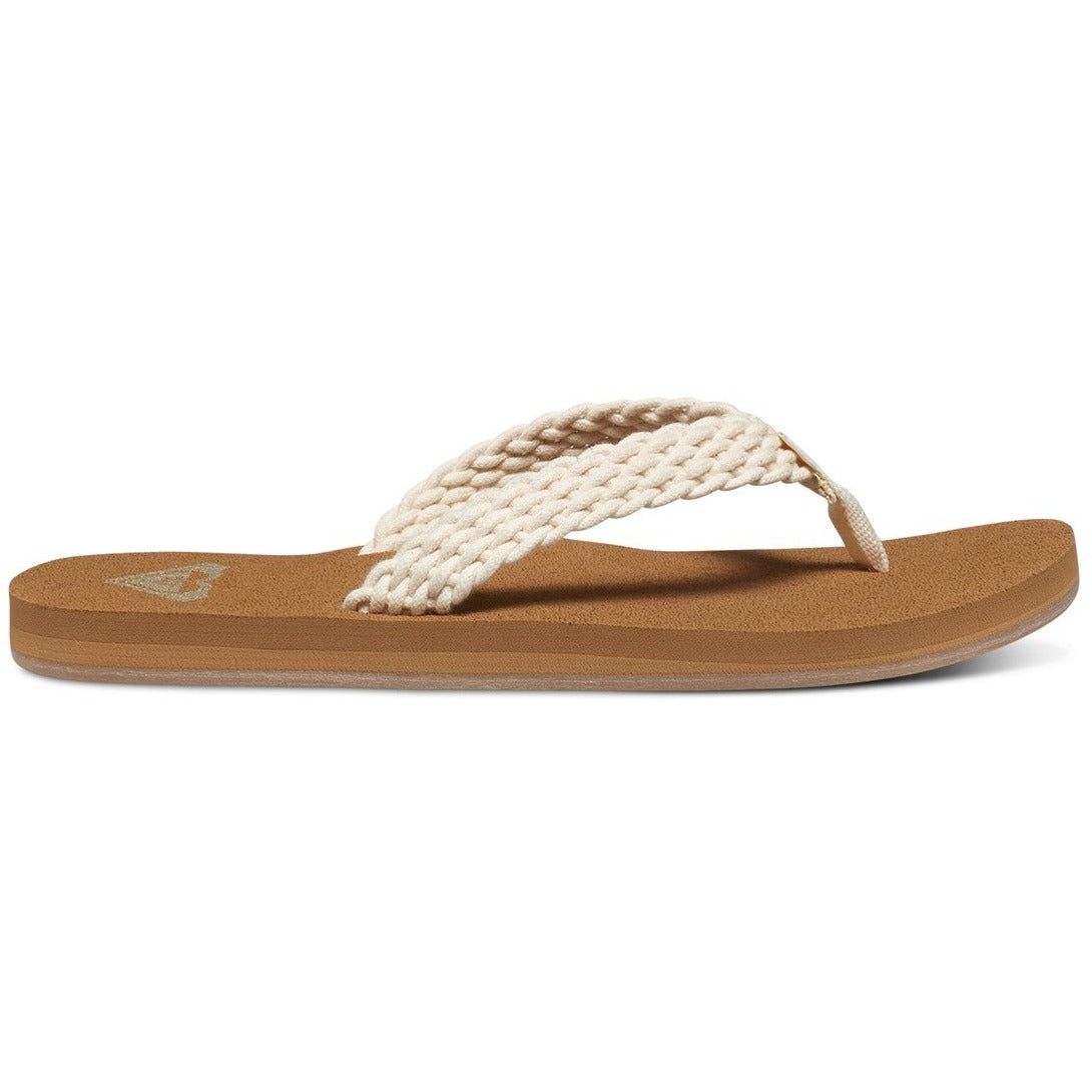 Roxy Porto II Women's Sandals - 88 Gear