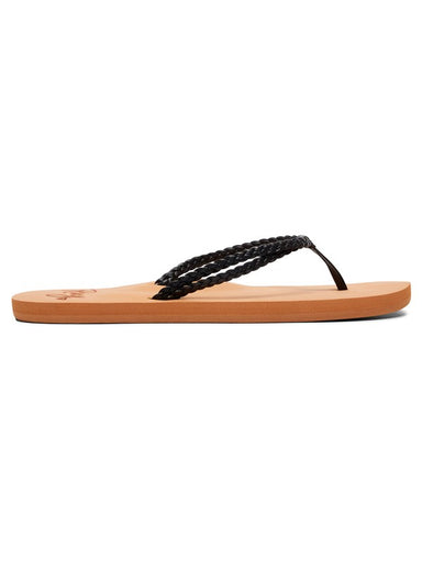 Roxy Costas Sandals - 88 Gear