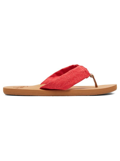 Roxy Paia Sandals - 88 Gear