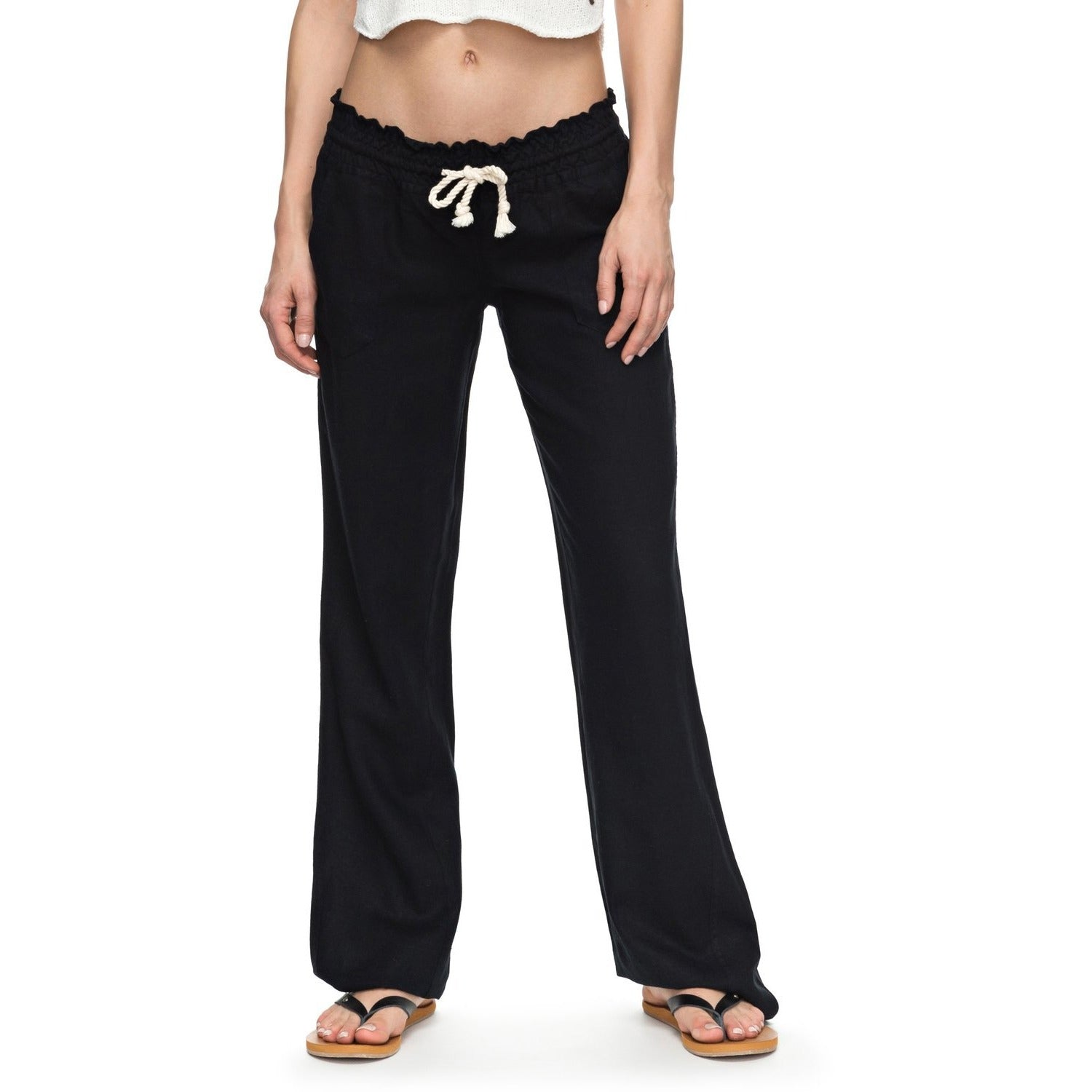 Roxy Oceanside Beach Pants - 88 Gear