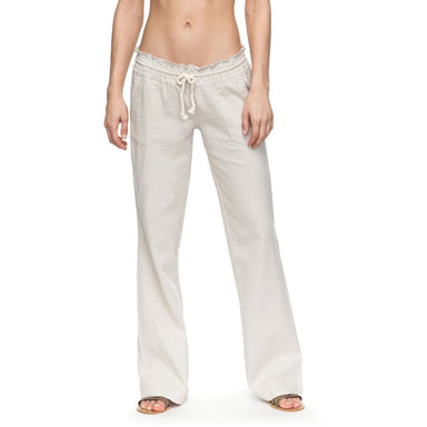 Roxy Oceanside Beach Pants