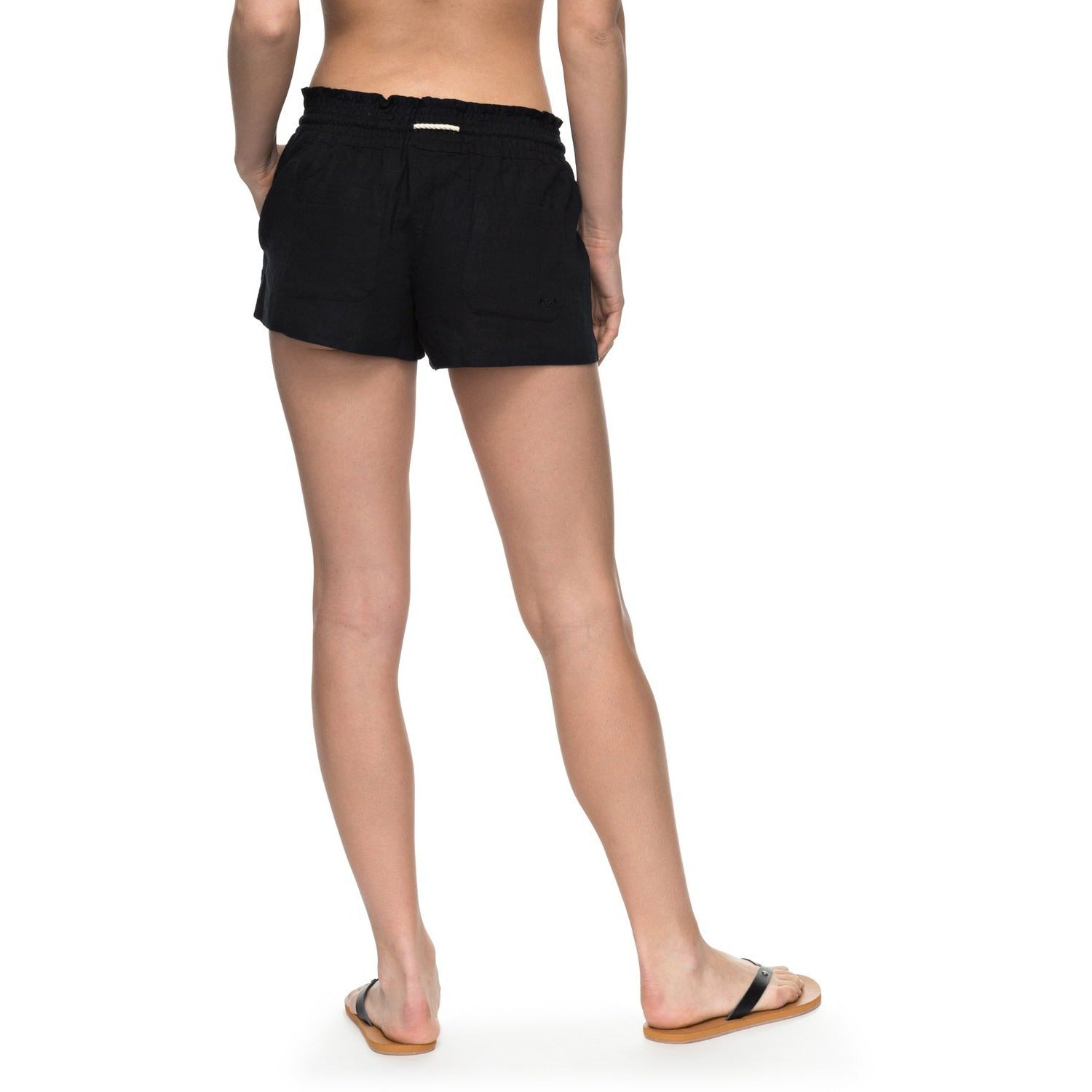 Roxy Oceanside Beach Shorts - 88 Gear