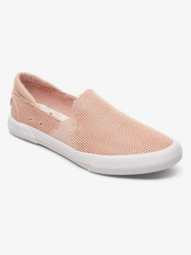Roxy Brayden Slip On Shoes