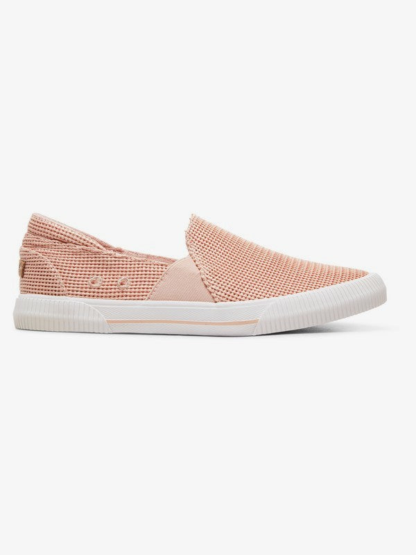 Roxy Brayden Slip On Shoes - 88 Gear