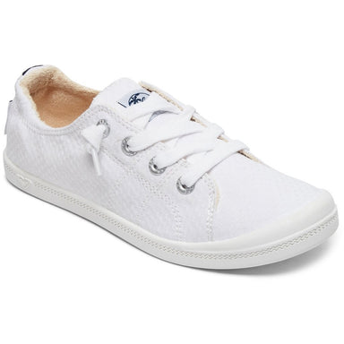 Roxy Bayshore Lace Up Shoes - 88 Gear