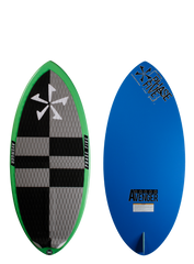 Phase Five Avenger Wakesurf Board