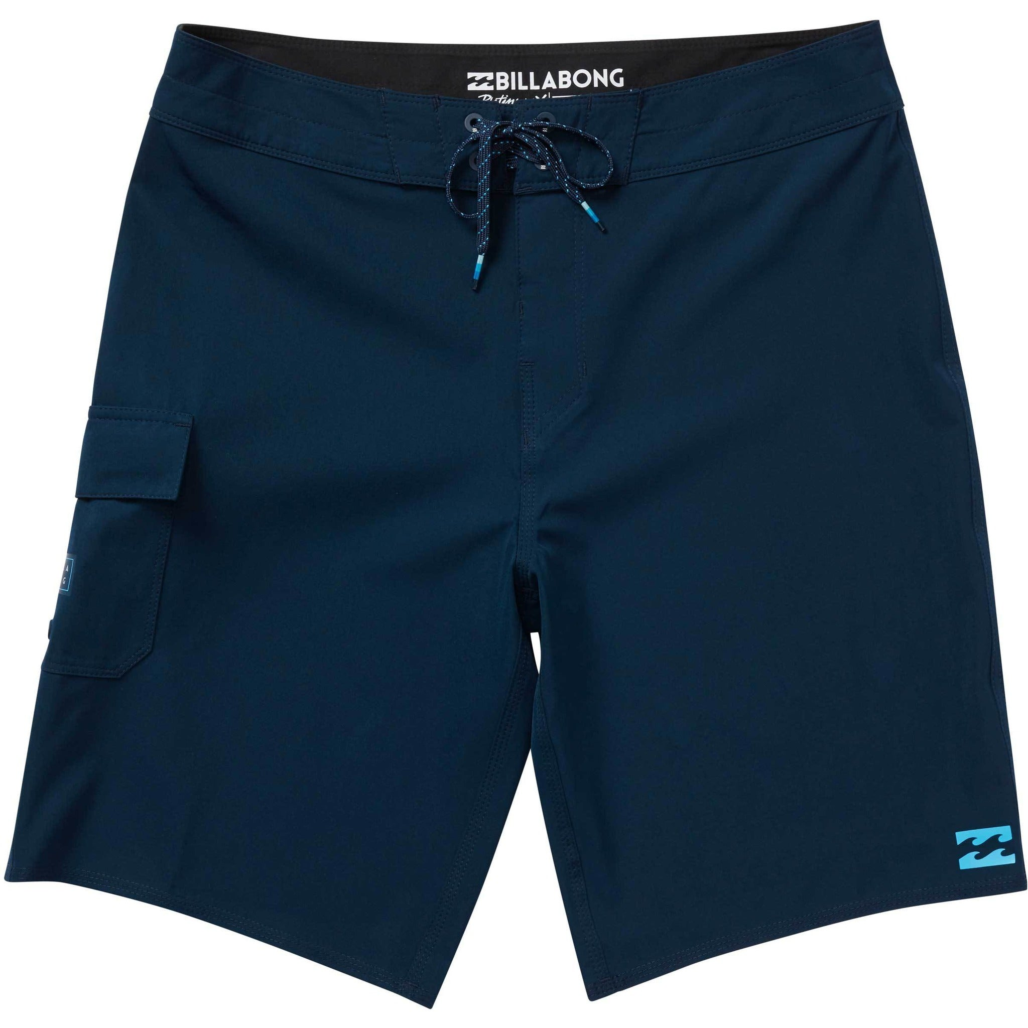 Billabong All Day X Boy's Boardshorts - 88 Gear