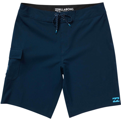 Billabong All Day X Boy's Boardshorts