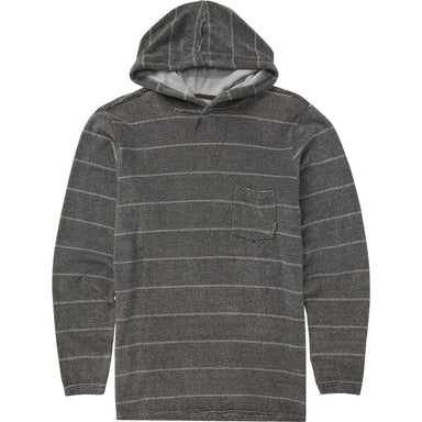 Billabong Boy's Flecker Looped Pull Over - 88 Gear