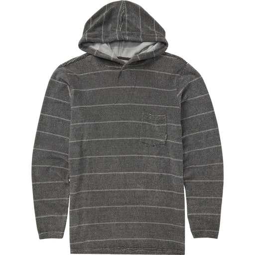 Billabong Boy's Flecker Looped Pull Over