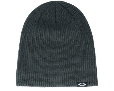 Oakley Backbone Beanie - 88 Gear