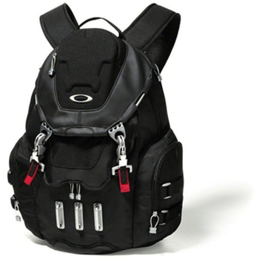 Backpack - Oakley Bathroom Sink Backpack