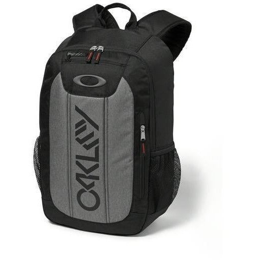 Backpack - Oakley Enduro 20L Lightweight Backpack