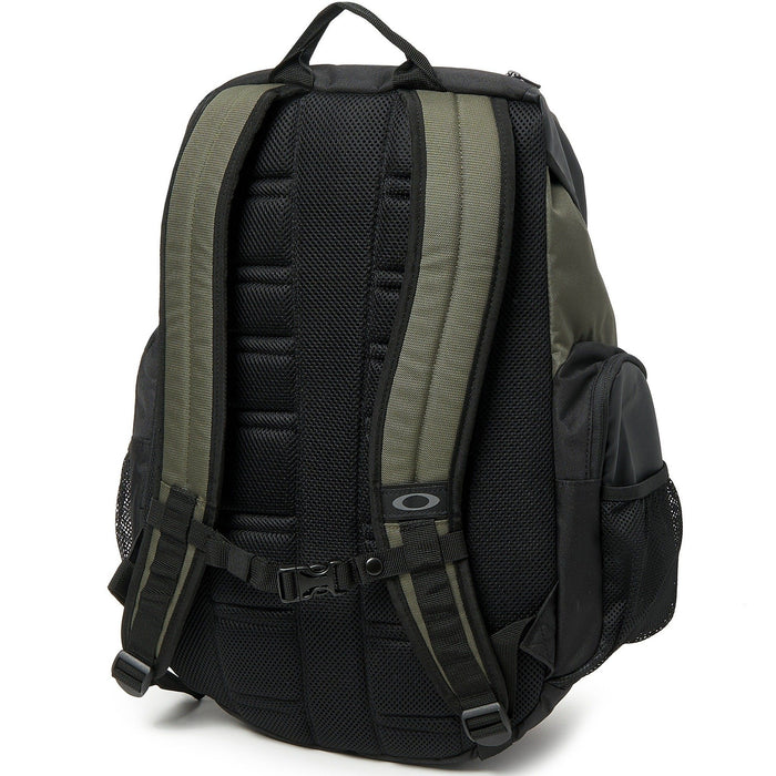 Backpack - Oakley Gearbox LX Backpack - Olive & Camo