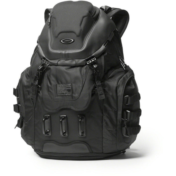 Backpack - Oakley Kitchen Sink Backpack