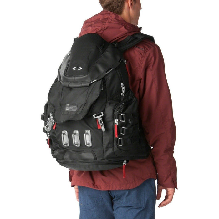 Oakley Kitchen Sink Backpack - Oakley Kitchen Sink Backpack