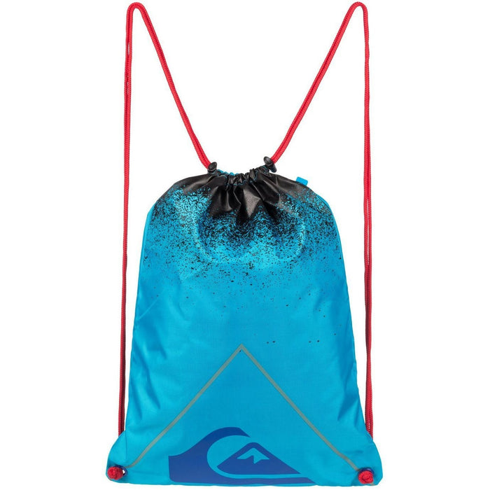 Quiksilver Everyday Acai Cinch Sack - 88 Gear