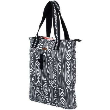 Roxy Day Sailor Tote Bag - 88 Gear