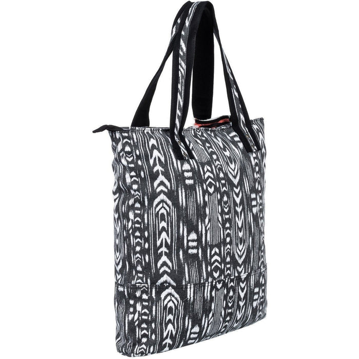 BAG - Roxy Day Sailor Tote Bag