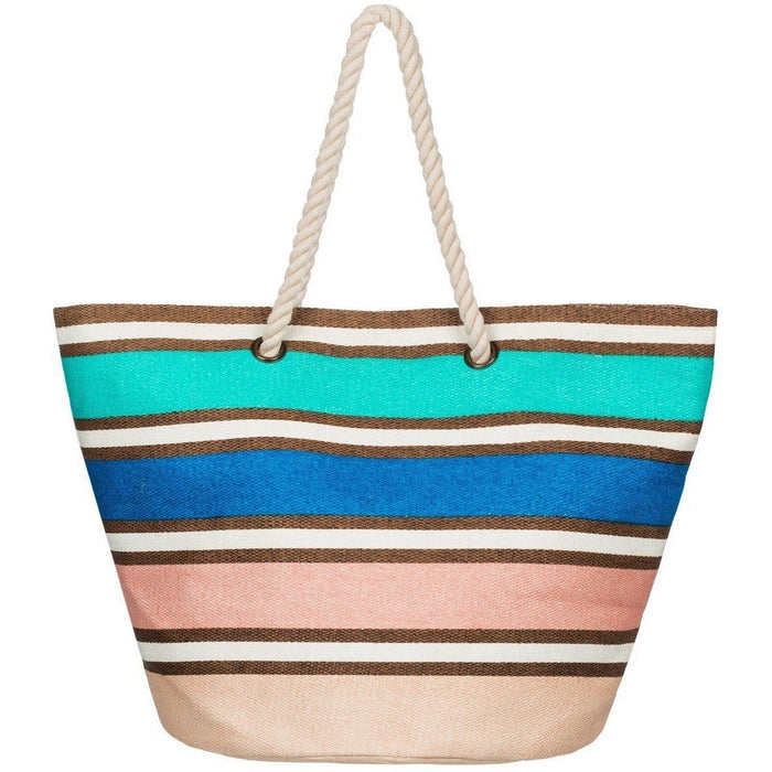 BAG - Roxy Sun Seeker Beach Tote