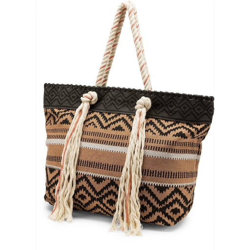 BAG - Volcom  WILD BUNCH Beach TOTE