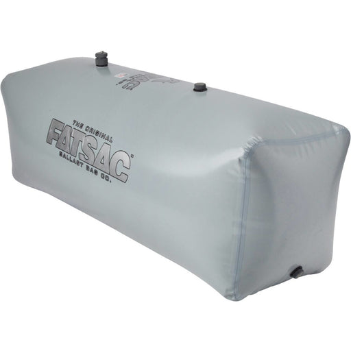 Ballast Bag - Fly High Pro X Series Fat Sac- 750 Lb Ballast
