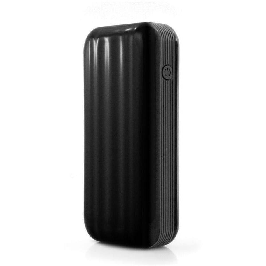 Batter Backup - Powerocks Portable Charger 6000mAh