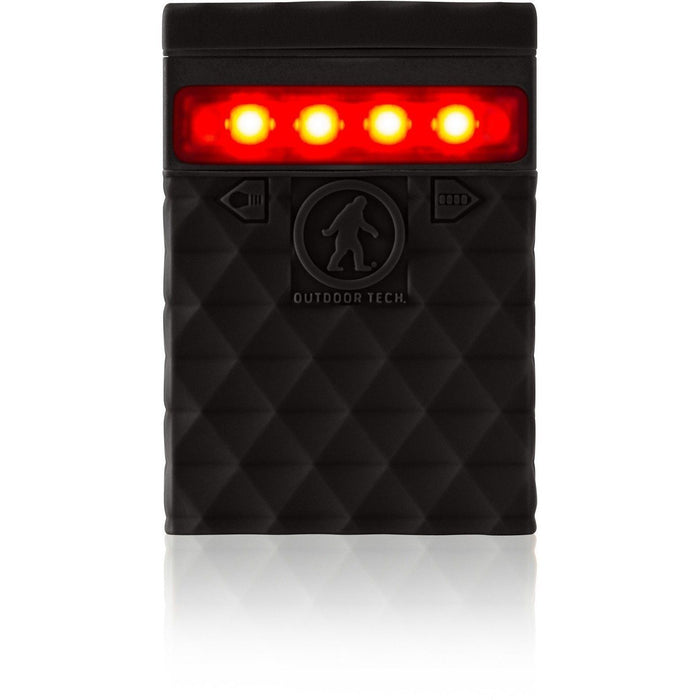 Batter Backup - Quiksilver Kodiak Mini 2.0 Battery Bank